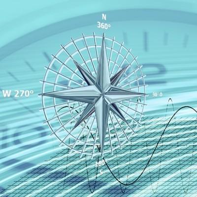 Kompas Szkolenia